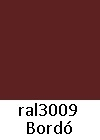 ral3009
