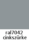 ral7042