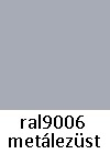 ral9006